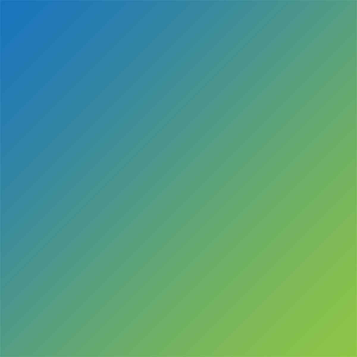 https://www.tembeta.cl/wp-content/uploads/2018/09/bgn-image-box-gradient.jpg
