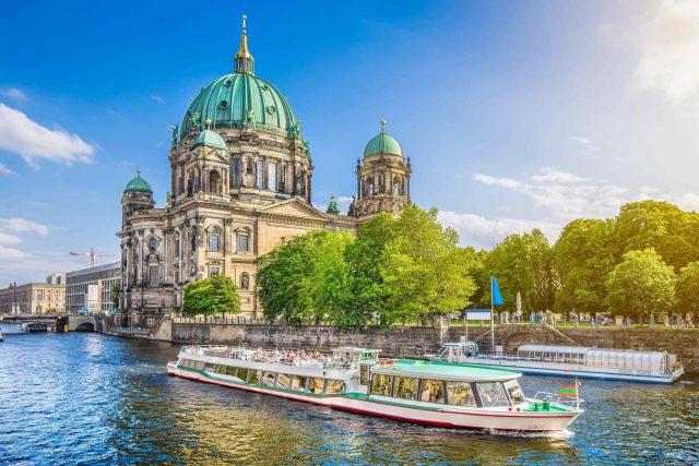 https://www.tembeta.cl/wp-content/uploads/2018/09/destination-berlin-02-640x427.jpg