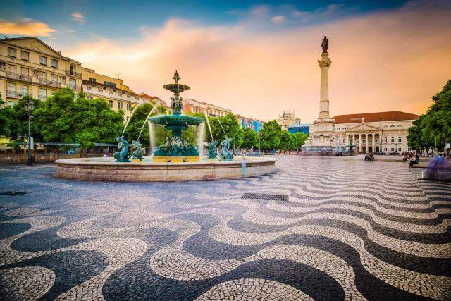 https://www.tembeta.cl/wp-content/uploads/2018/09/tour-portugal-01-640x427.jpg